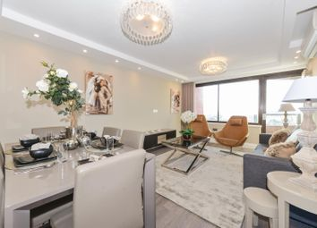 3 bed flat to rent in Cresta House, Swiss Cottage NW3