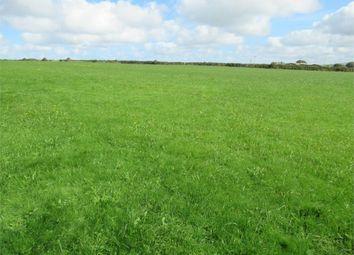 Land for sale in 17.10 Acres Agricultural Land, Formerly Part Of Priskilly Fawr, Castlemorris SA62
