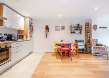 Thumbnail 2 bed flat for sale in Nutfield Road, Redhill