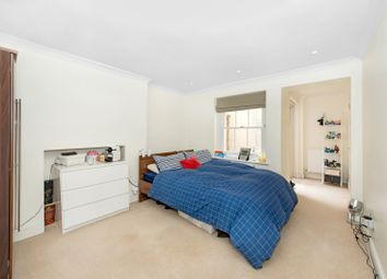 Thumbnail 3 bed property to rent in North Gower Street, London