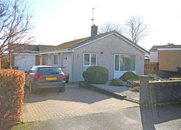 Thumbnail 2 bed detached bungalow to rent in 26 Frenchfield Way, Penrith, Cumbria