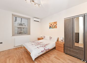 Thumbnail 2 bed flat to rent in 126 Cromwell Road, South Kensington