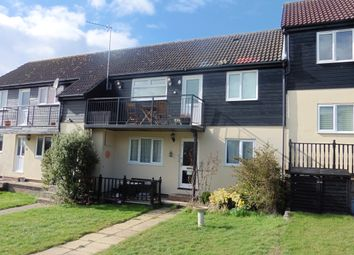 Thumbnail 2 bedroom flat for sale in Meadow Rise, South Creake