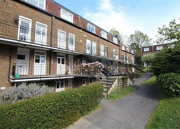 Thumbnail 2 bed flat to rent in Knotts Place, Sevenoaks