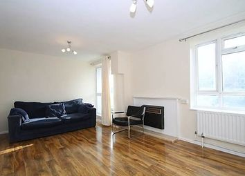 Thumbnail 2 bed flat to rent in Dagnall Street, London
