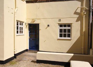 Thumbnail 1 bed flat to rent in Berkeley Street, Cheltenham