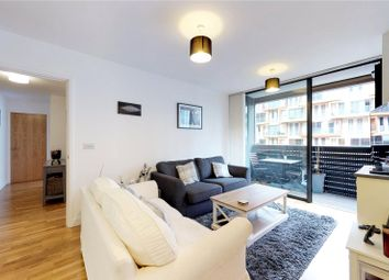 Thumbnail 2 bed flat to rent in Printworks, 22 Amelia Street