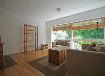 Thumbnail 2 bed flat to rent in Oak Tree Close, London