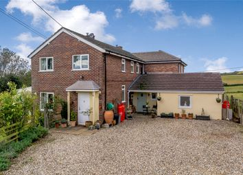 Thumbnail 3 bed semi-detached house for sale in Harts Hill Road, Thatcham, Berkshire