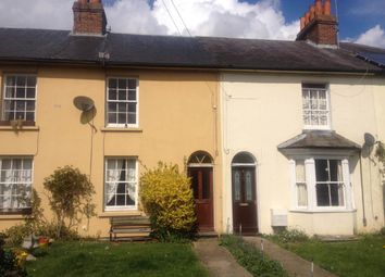 Thumbnail 2 bed property to rent in Madeira Place, Newbury, Berkshire