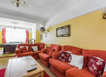 Thumbnail 6 bed property for sale in Cavendish Gardens, Barking