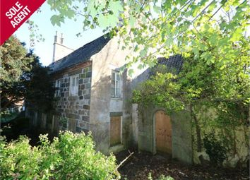 Thumbnail 6 bed detached house for sale in Les Traudes, St. Martin, Guernsey