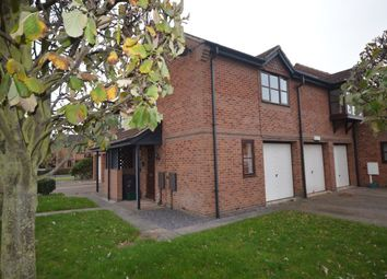 Thumbnail 2 bed property to rent in Hotspur Drive, Colwick, Nottingham