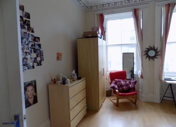 Thumbnail 4 bedroom flat to rent in South Clerk Street, Edinburgh, Newington, Edinburgh