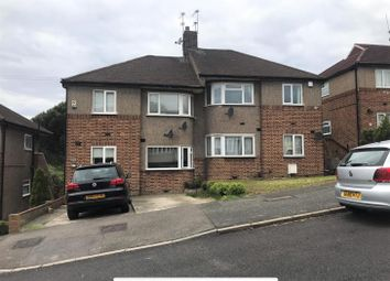 Thumbnail 2 bed maisonette to rent in Edendale Road, Bexleyheath