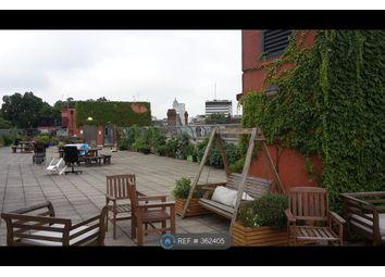 Thumbnail Room to rent in Grays Inn Buildings, London