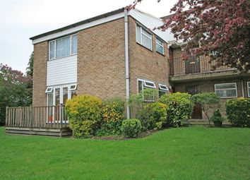 Thumbnail Studio for sale in High Tor Close, Bromley, Kent