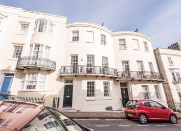 5 bed terraced house for sale in Devonshire Place, Brighton, East Sussex BN2