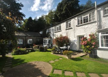 Thumbnail Leisure/hospitality for sale in Watermouth, Berrynarbor, Ilfracombe