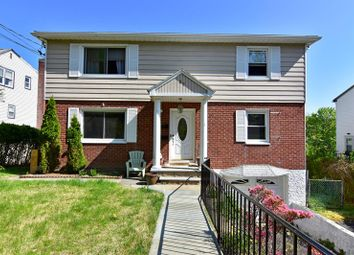 Thumbnail 6 bed apartment for sale in 47 Bradley Street Dobbs Ferry, Dobbs Ferry, New York, 10522, United States Of America