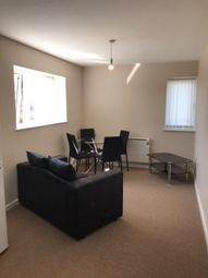 Thumbnail 1 bed flat to rent in High Street, Kingswinford