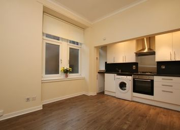 1 bed flat to rent in 37 Amisfield Street, Glasgow G20