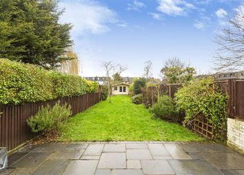 4 bed semi-detached house for sale in Queens Road, London SW19
