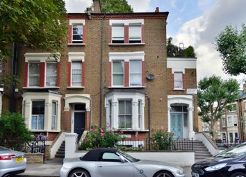 Thumbnail 2 bed flat for sale in Ground Floor, Marylands Road, Maida Vale