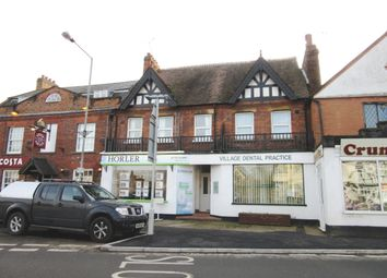 Thumbnail 2 bed flat to rent in Temple Cottage EPC-E, The Green, Datchet