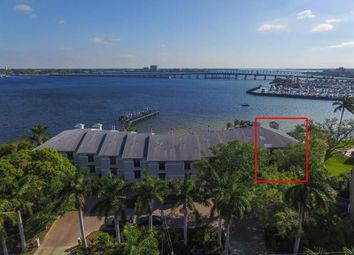 Thumbnail 3 bedroom town house for sale in 1602 Point Pleasant Ave W, Bradenton, Florida, 34205, United States Of America