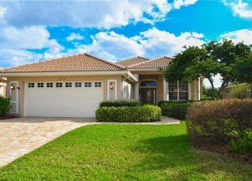 Thumbnail 3 bed property for sale in 10216 Silverado Cir, Bradenton, Florida, 34202, United States Of America