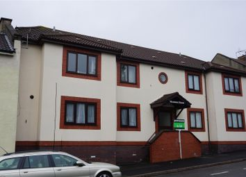 Thumbnail 1 bed flat to rent in Nags Head Hill, St George, Bristol