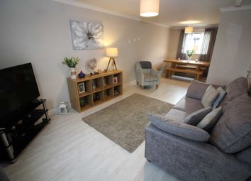 Thumbnail 2 bed semi-detached house for sale in Mcewan Crescent, Mossblown, Ayr