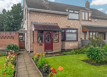 3 bed semi-detached house for sale in Finch Lane, Liverpool L14