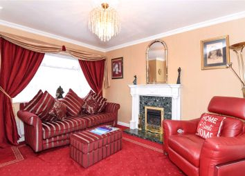 Thumbnail 3 bed property for sale in Wynchgate, Harrow, Middlesex