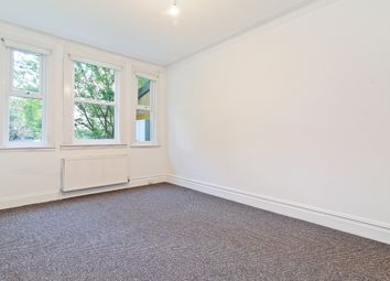 Thumbnail Room to rent in Melfort Road, Thornton Heath