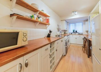 Thumbnail 1 bed flat for sale in Oak Road, Manchester, Greater Manchester