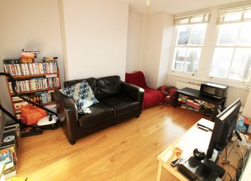 Thumbnail 2 bed duplex to rent in Florence Road, Wimbledon