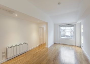 Thumbnail 2 bed flat to rent in Holland Park Mews, London