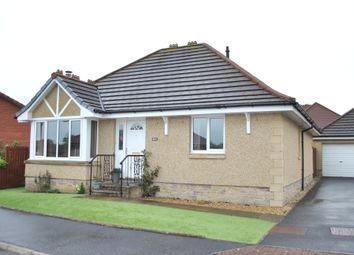 Thumbnail 3 bedroom detached bungalow for sale in Happy Valley Road, Blackburn