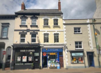 Thumbnail 2 bed maisonette for sale in Monnow Street, Monmouth