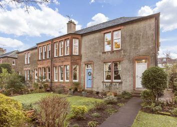Thumbnail 3 bed flat for sale in 8 Greenbank Drive, Greenbank