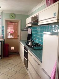 Thumbnail 4 bed terraced house to rent in Boston Road, Sleaford