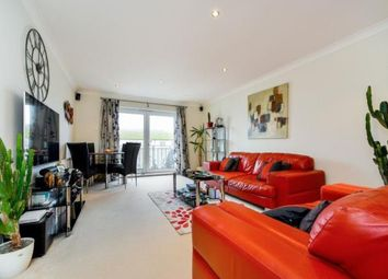 Thumbnail 2 bed flat for sale in Britannia Court, The Strand, Brighton, East Sussex