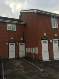 2 bed semi-detached house for sale in Station Road, Little Sutton, Ellesmere Port CH66