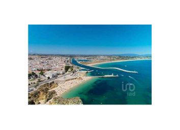 Thumbnail 4 bed apartment for sale in Lagos, 8600-302 Lagos, Portugal