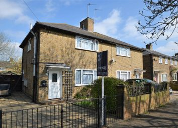 Thumbnail 3 bed property for sale in Whitethorn Avenue, Yiewsley