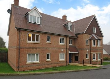 1 bed flat for sale in Cumnor Hill, Oxford OX2