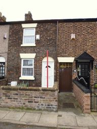 Thumbnail 2 bed terraced house to rent in Carr Lane East, Norris Green