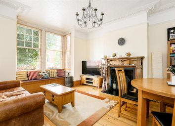 Thumbnail 2 bed property for sale in Claremont Avenue, Bishopston, Bristol
